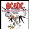 AC-DC Electric