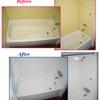 ABC Tub & Tile Rescue Inc