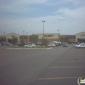 SmartStyle - Schertz, TX