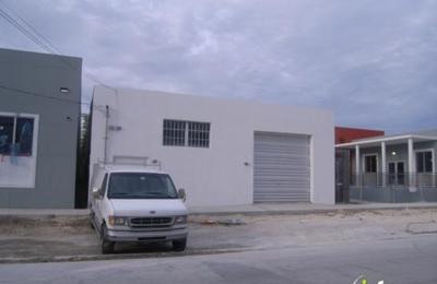 Haitian Cultural Arts Alliance - Miami, FL