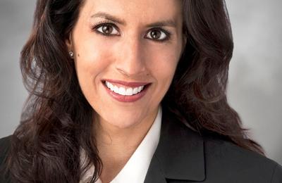 Angela Bartley, MD - Ypsilanti, MI