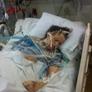 Harmony Home Health & Hospice - Salt Lake City, UT