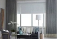 Budget Blinds of Metro East - Collinsville, IL