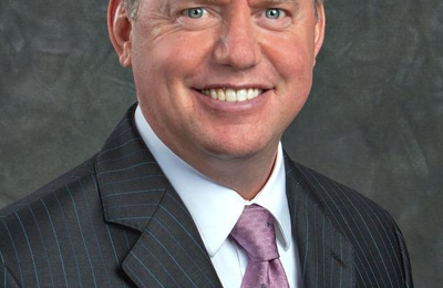 Edward Jones - Financial Advisor:  David A Patten - Henderson, NV
