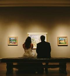 Columbus Museum of Art - Columbus, OH