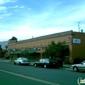 Daily Scoop - San Diego, CA