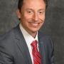 Edward Jones - Financial Advisor:  Shawn L Gibbs
