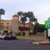 Holiday Inn Express San Diego N - Rancho Bernardo