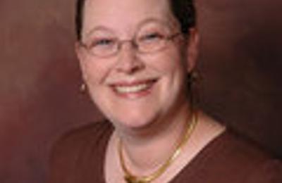 Suzanne S Storey MD - La Fayette, GA