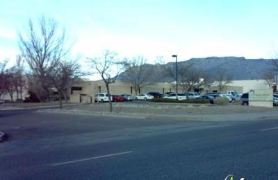 Haven Care - Albuquerque, NM