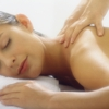 Advanced Massage Therapy at Tranquil Retreat