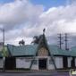 Fu's Palace - Los Angeles, CA