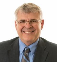 Gerald A. Nadeau D.C. - Auburn, ME
