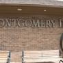 Montgomery Inn-Ribs King - Cincinnati, OH
