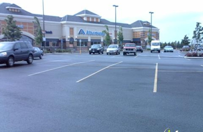 Albertsons - Mcminnville, OR
