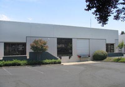 Northwest Pump 4433 Enterprise St, Fremont, CA 94538 - YP com