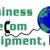 Business Telecom Equipment