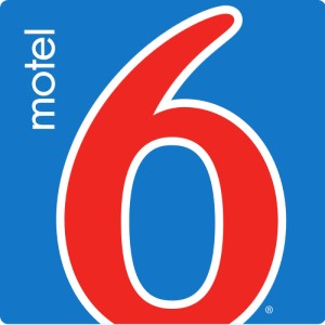 Motel 6 Locations