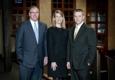 Alcorn, Sage, Schwartz & Magrath LLP - Madison, IN