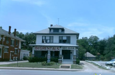 B & G Rentals - Fort Worth, TX