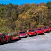 Aurands Auto Service LLC