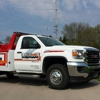 Whealon Towing & Service Inc