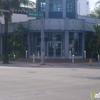 Citibank FSB