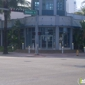 Citibank - Miami Beach, FL