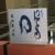 Bento Cafe
