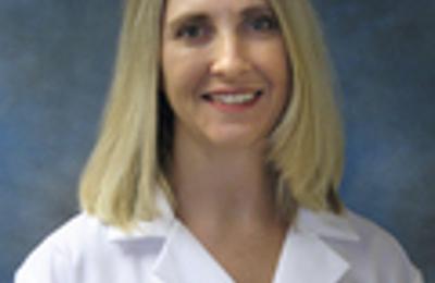 Leslie Hamlett DO - Joplin, MO