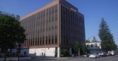 Edward Jones - Financial Advisor: David M Amann - Redwood City, CA