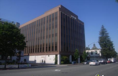 Marianne Rossi Law Office - Redwood City, CA
