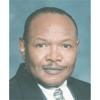 John Hicks - State Farm Insurance Agent
