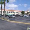 D Shop Tires & Auto Repairs, Inc.