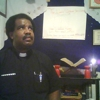 The Word of God,through Jesus Christ,Street & Outreach Ministry