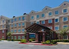 Staybridge Suites Sacramento Airport Natomas - Sacramento, CA
