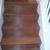 Americas Best Flooring & Granite Co. - CLOSED