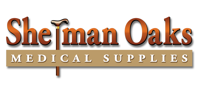 Sherman Oaks Medical Supplies 4840 Van Nuys Blvd, Sherman Oaks, CA