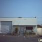 JCH Studio - Burbank, CA