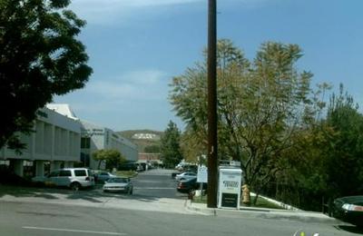 Cedar Financial - Calabasas, CA