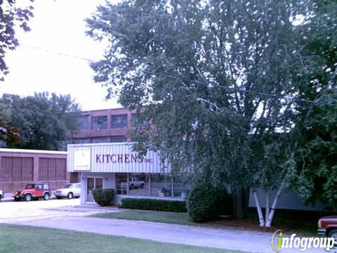 tri state kitchens inc 12 spruce st nashua nh 03060 yp com