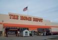 The Home Depot - Denham Springs, LA