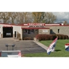 Discount Tire & Battery Ionia