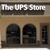 The UPS Store 4056
