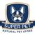 Super Pet Natural Pet Store