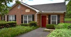 Law Office of Burgess & Christensen - Marietta, GA