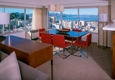 Holiday Inn Golden Gate - San Francisco, CA