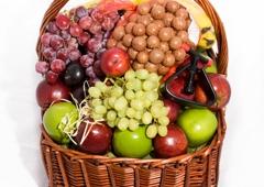 Fruit Baskets of Dumbo - Brooklyn, NY