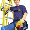 Bobby Handy Man Services & General Contractor