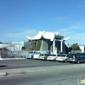 Chinese Culture Center - Albuquerque, NM